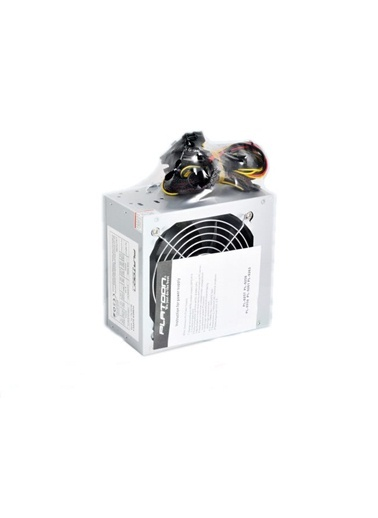 PL-9258 Power Supply-Platoon